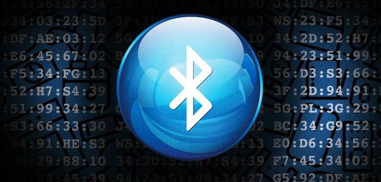 Hacker có thể tấn công smartphone qua Bluetooth