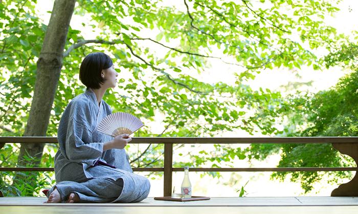 Cuộc sống có những thứ càng theo đuổi lại càng thấy mệt mỏi, càng cố chấp lại khiến cho các mối quan hệ trở nên bế tắc.