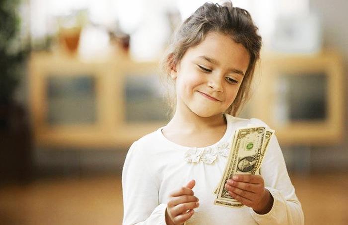 Con người tận hưởng cuộc sống thì không có gì là sai, nhưng qua cách tiêu tiền cũng có thể cho thấy bạn là người như thế nào.