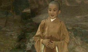 Tây Du Ký: 3 diễn viên nhí đóng vai Đường Tăng giờ ra sao?