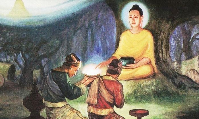 Nhân quả báo ứng thực sự tồn tại, cũng chỉ có Phật pháp mới có thể phá mê, tiêu trừ ác nghiệp.