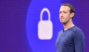 Đến lượt Facebook bị phát hiện sử dụng nhân viên con người để nghe đoạn ghi âm của người dùng