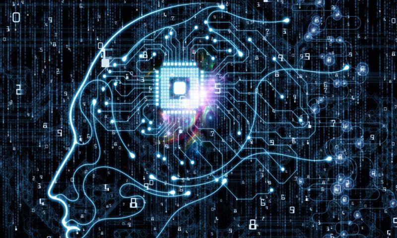 Tỷ phú Elon Musk muốn cấy chip vào não người để điều khiển máy tính bằng suy nghĩ - ảnh 2