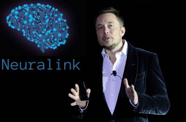 Tỷ phú Elon Musk muốn cấy chip vào não người để điều khiển máy tính bằng suy nghĩ - ảnh 1