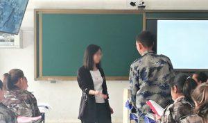 """Cô giáo trốn thoát kể về Tân Cương: """"Bạn có thể bị bắt chỉ vì nói sai một câu"""""""