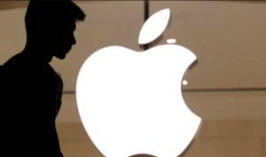 Trốn thuế kéo dài, Apple đối mặt khoản phạt 14 tỷ USD