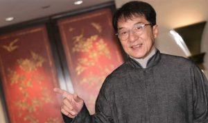 Thành Long khiến dư luận 'dậy sóng' sau khi lên tiếng ủng hộ Bắc Kinh