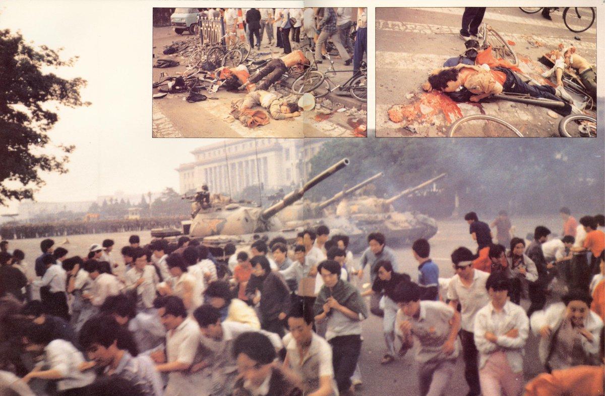 Tâm sự người trong cuộc: Nỗi lòng của những người con Hong Kong kiên quyết bảo vệ tự do - ảnh 3