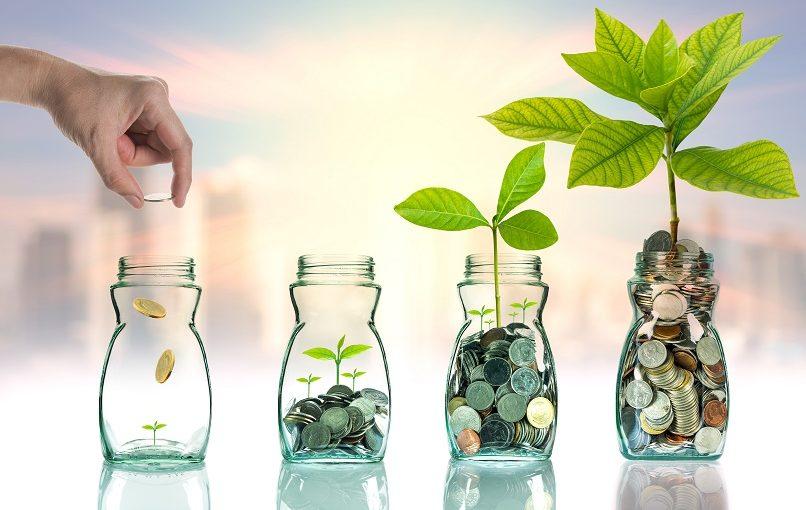 12 mẹo tiết kiệm tiền của người giàu - ảnh 1