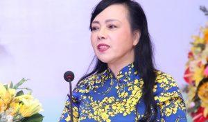 Bộ Y tế: Đổi tên trường ĐH Y dược thành ĐH Sức khỏe' để tránh tụt hậu so với Lào