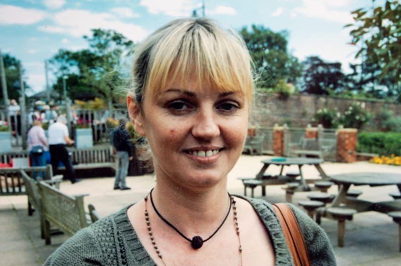 Cô Amanda Gill được cho là tử vong do sốc từ biến chứng tiểu đường nhưng nguyên nhân này vẫn đang còn nhiều nghi vấn. (Ảnh qua new.qq.com)