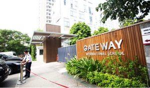 Gia đình nam sinh trường Gateway kiến nghị thu thập toàn bộ dữ liệu camera làm sáng tỏ vụ án
