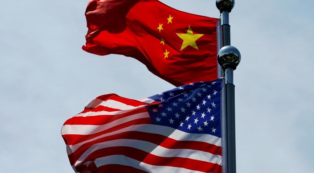 Mỹ có thể áp thuế 100% đối với hàng hóa TQ nếu không sớm đạt được thỏa thuận.