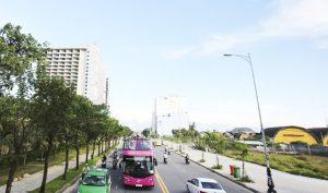 Phát hiện 21 người Trung Quốc sở hữu sổ đỏ đất ven sân bay ở Đà Nẵng