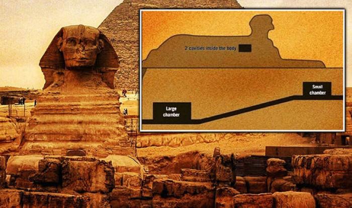 Cậu bé thiên tài 'đến từ sao Hỏa' và những dự ngôn cho con người Trái Đất - ảnh 9