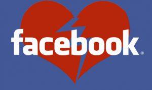 Nhân viên kiểm duyệt nội dung Facebook: Từ suy nhược tinh thần đến nghiện nội dung độc hại