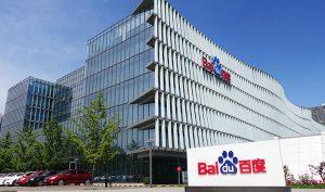 Baidu, Alibaba và Tencent là tay sai của Đảng Cộng sản Trung Quốc?