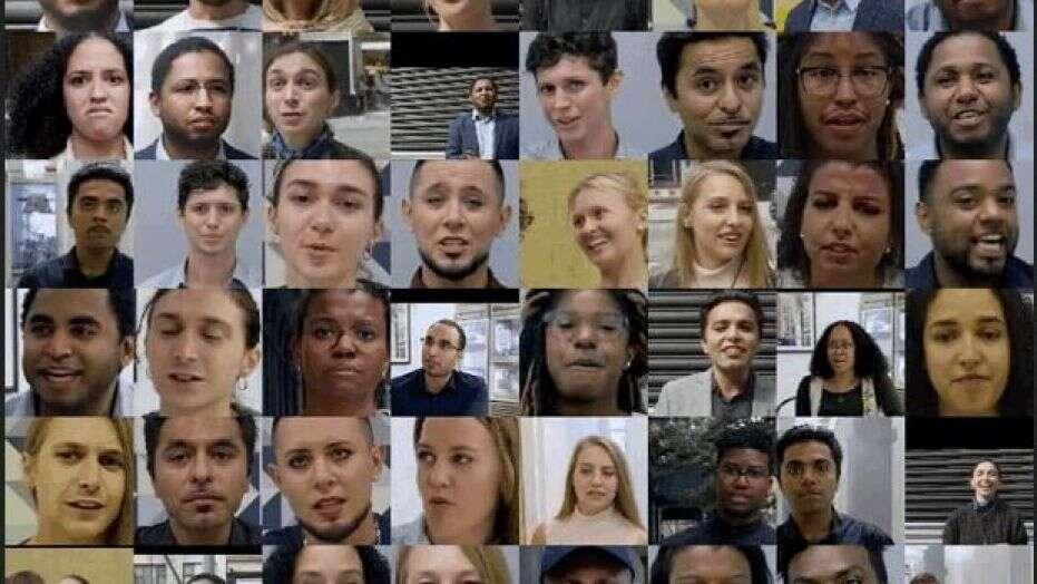 Google sử dụng 3.000 video DeepFake để chống DeepFake