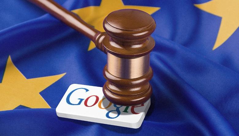 Ra mắt giao thức Internet mới, Google bị nghi độc quyền.
