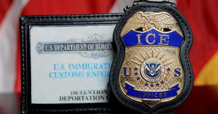 Pháp Luân Công cung cấp danh sách những kẻ hành ác đang cư trú tại Mỹ cho Cơ quan Di trú Mỹ - ảnh 1