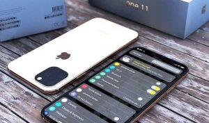 Apple giờ chỉ là kẻ chạy theo xu hướng