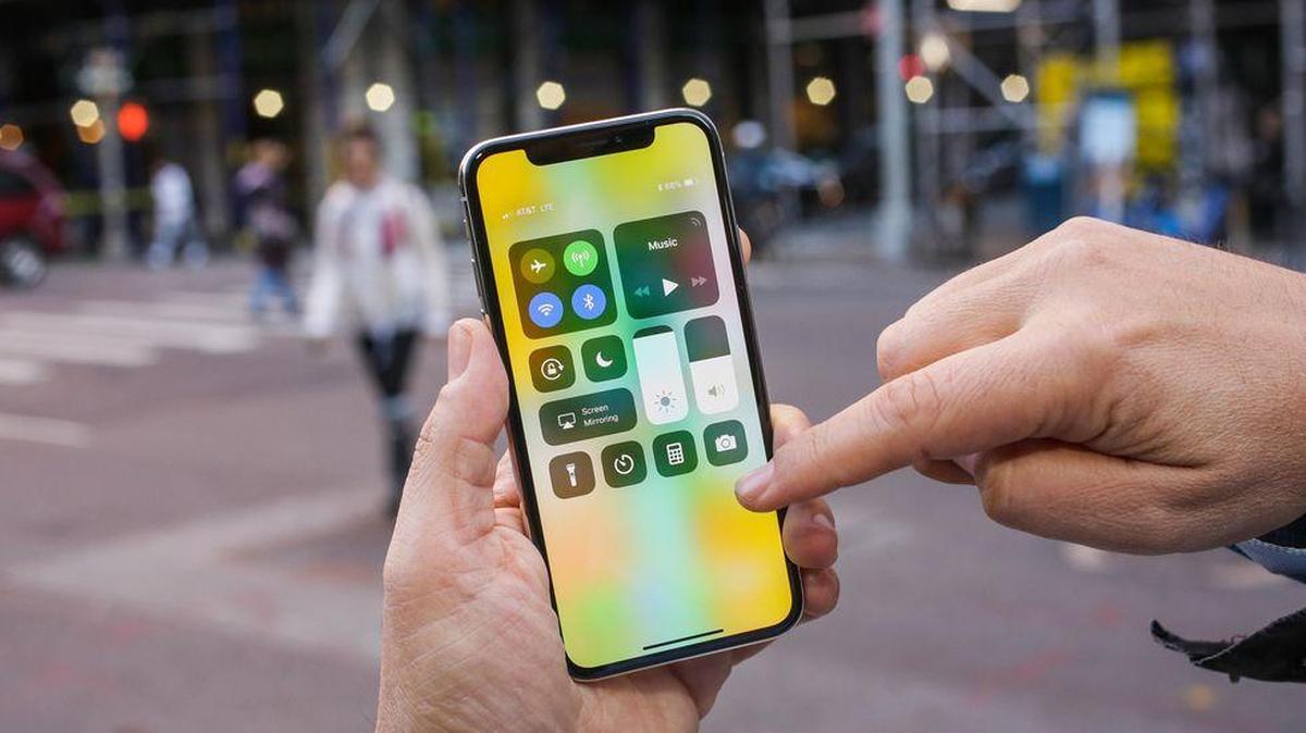 Làm thế nào để iPhone mua vài năm vẫn chạy nhanh như mới? - ảnh2