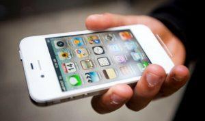 iPhone 4 là nguồn cảm hứng cho iPhone 11
