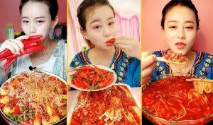 Ăn nhiều ớt dễ mắc nguy cơ suy giảm trí nhớ