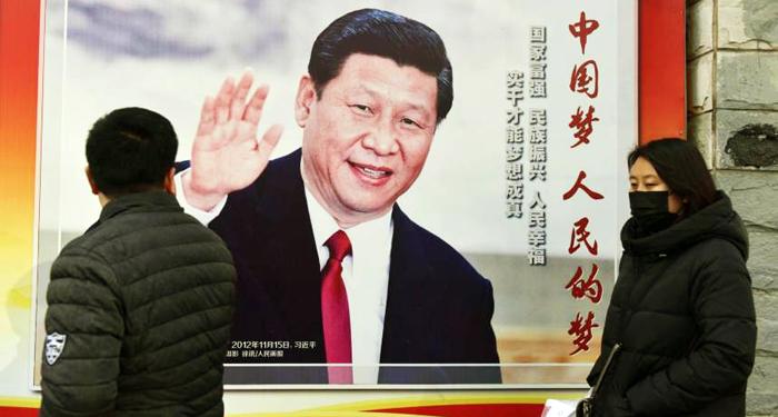 Tập Cận Bình đang ở vị thế mạnh, nhưng những quyết sách sai lầm trong cuộc đàm phán thương mại Trung - Mỹ và vấn đề ở Hồng Kông dường như có quan hệ đến Tập Cận Bình.