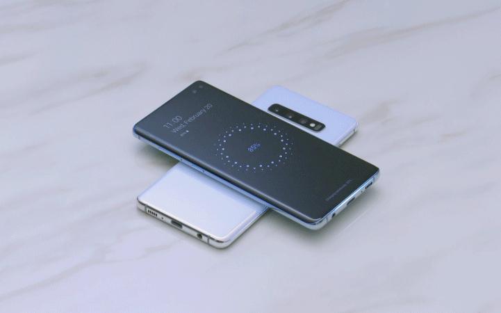 Những thiếu sót của iPhone 11 - sạc ngược