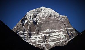 Núi Kailash: Kim tự tháp ẩn mình hay nhà máy điện hạt nhân cổ đại?