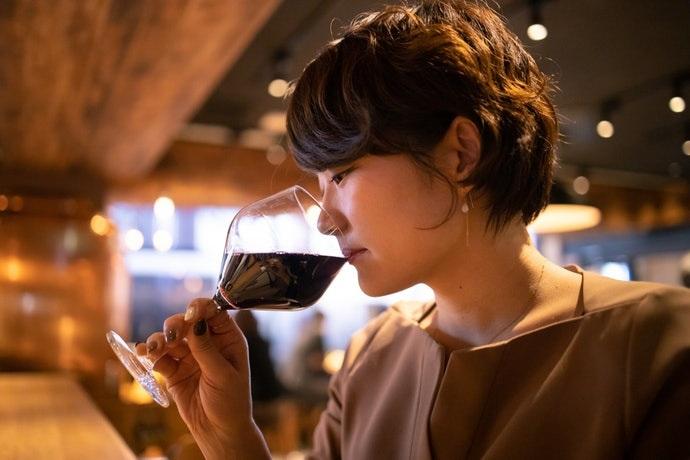 Phụ nữ sẽ cải thiện được sức khỏe tinh thần nếu ngừng uống rượu