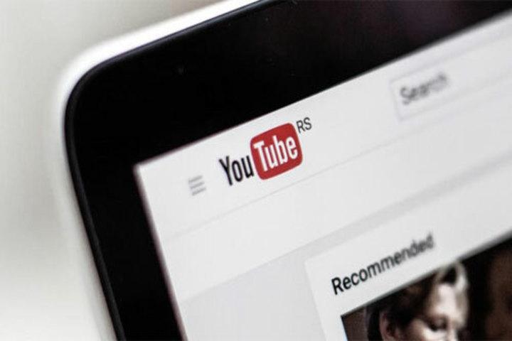 Cuộc tấn công nhằm vào 23 triệu kênh YouTube