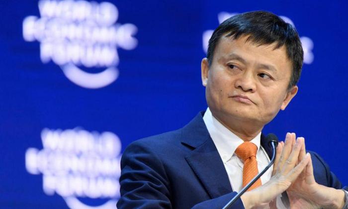 Chính quyền Trung Quốc đang có ý định thay thế hoàn toàn người đứng đầu của các doanh nghiệp tư nhân tầm cỡ.