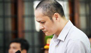 Gian lận điểm thi ở Hà Giang: Bị cáo khẳng định tự nguyện nâng điểm cho 107 thí sinh