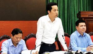 Hà Nội khẳng định nước sạch sông Đà đã an toàn