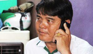 Bình Dương: 'Hiệp sĩ' Nguyễn Thanh Hải rời CLB phòng chống tội phạm