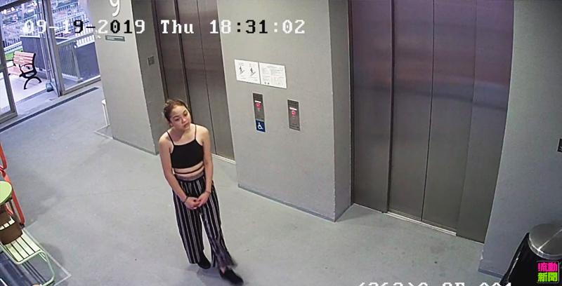 Nhà trường đã công bố video do camera giám sát ghi lại thời điểm trước Trần Ngạn Lâm tự sát, nhiều điểm tình nghi lại xuất hiện.
