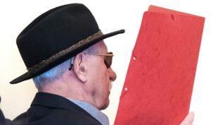 Bảo vệ trại giam Phát xít Đức bị kết tội đồng lõa giết 5.230 người ở tuổi 93