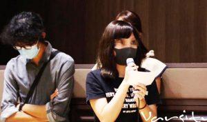 Nữ sinh Hồng Kông tố cáo bạo lực tình dục ở Trung tâm giam giữ San Uk Ling
