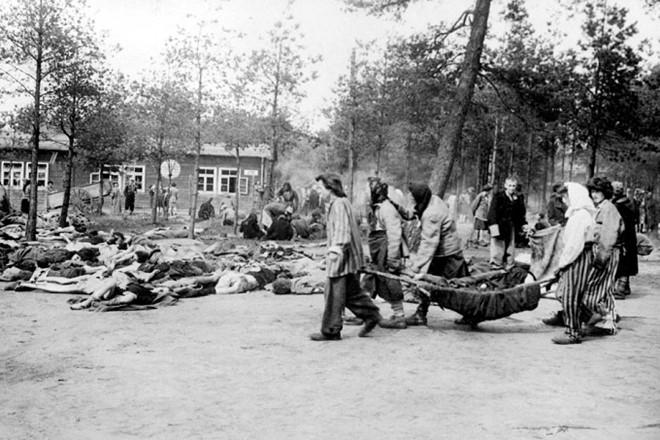 5 tổ chức tàn bạo nhất thế giới được chính quyền hậu thuẫn (Phần 1) - 7