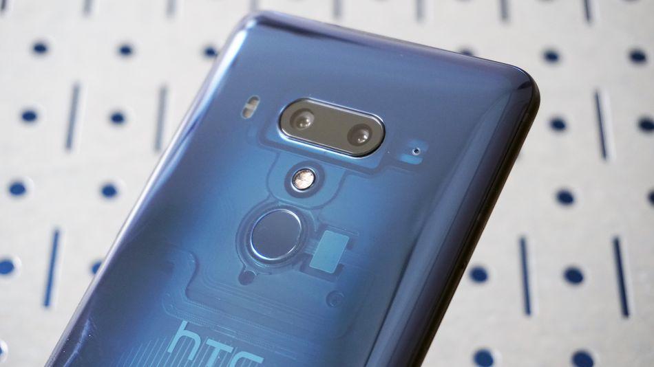 HTC sắp quay lại sản xuất smartphone cao cấp -2