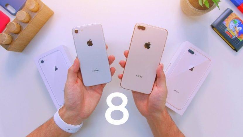 iPhone SE 2 ra mắt đầu năm 2020, thiết kế giống iPhone 8 - a2