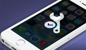 Công cụ bẻ khóa iOS giả lừa người dùng iPhone