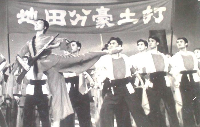 """Giới quan sát nhận định, phong trào """"Cải tạo xã hội chủ nghĩa"""" đã chính thức khởi động. Tương lai Hồng Kông rất đáng lo ngại."""