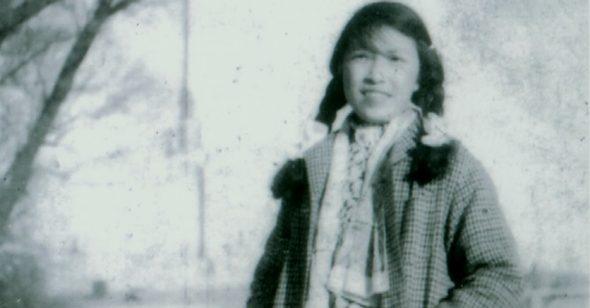 12 người đẹp chết thảm trong thời Cách mạng Văn hóa