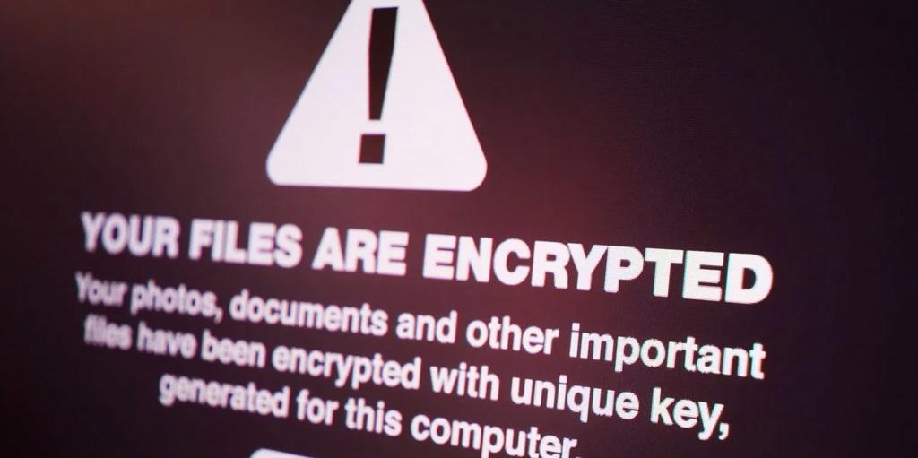 Lỗi của Apple iTunes khiến máy tính Windows dính mã độc