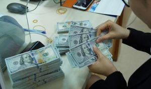 Kinh tế Việt Nam tăng trưởng 7% nhưng vẫn phải đi vay gần 500 ngàn tỷ?