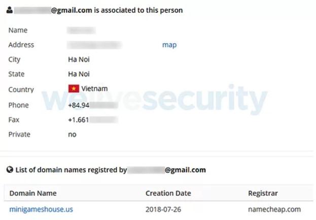 Một sinh viên Việt Nam tạo adware lây nhiễm hàng triệu máy Android - 2