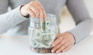 10 thói quen 'đốt tiền' mà bạn cần tránh nếu không muốn 'nhẵn túi'